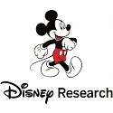 (PDF) Disney Research : Model-Based Teeth Reconstruction