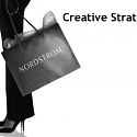 Embracing Retail Innovation : Nordstrom's Aggressive Dealmaking And Partnerships In E-Commerce