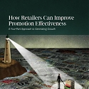 (PDF) BCG - How Retailers Can Improve Promotion Effectiveness