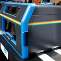 Polaroid Announces Its Own 3D Printer