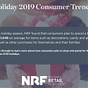 (PDF) NRF - 2019 Winter Holiday Trends Report