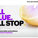 (PDF) Accenture - How to Scale Innovation and Achieve Full Value with Future Systems