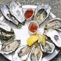 Climate Change is Making Oysters and Other Shellfish Dangerous to Eat