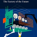 (PDF) BCG - The Factory of the Future