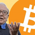 Bitcoin Is Now Bigger Than Buffett, Boeing and New Zealand