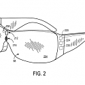 (Patent) Will Microsoft's New Augmented Reality Patent Kill The Keyboard?