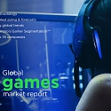 Three Billion Players by 2023 : Engagement and Revenues Continue to Thrive Across the Global Games Market