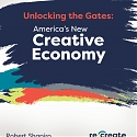 (PDF) The New Creative Economy