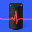 Smart-Speaker Tool Could Prevent Cardiac Arrest Deaths