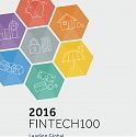 (PDF) KPMG - 2016 Fintech 100 : Leading Global Fintech Innovators