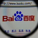 (PDF) Baidu's Deep-Learning System is better at English and Mandarin Speech Recognition than most people