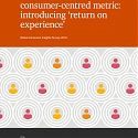 (PDF) PwC - Global Consumer Insights Survey 2019