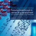 (PDF) Mckinsey - Pursuing Breakthroughs in Cancer-Drug Development