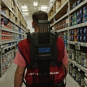 (Video) Exoskeletons May be Coming to a Hardware Store Near You - Lowe's Exosuits