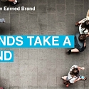 (PDF) The 2018 Edelman Earned Brand study