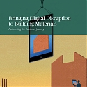 (PDF) BCG - Bringing Digital Disruption to Building Materials