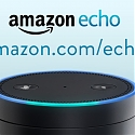 (Infographic) Unpacking the Breakout Success of the Amazon Echo