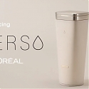 (Video) CES 2020 - L'Oréal Launches Perso, a 3-in-1 At-Home Personalized Beauty Device