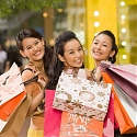 (PDF) Mckinsey - Chinese Consumers : Revisiting Our Predictions