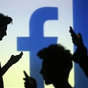 Facebook Unveils 'Lite' App for Emerging Markets