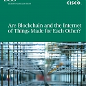 (PDF) BCG - Are Blockchain and The IoT Made for Each Other ?