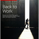 (PDF) Bain - Back to Work : Recovery from Covid-19