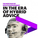 (PDF) Accenture - The New Face of Wealth Management : Int The Era of Hybrid Advice