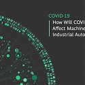 (PDF) BCG - How Will COVID-19 Affect Machinery and Industrial Automation ?