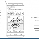 (Patent) Facebook's Emotion Tech : Patents Show New Ways For Detecting And Responding To Users' Feelings