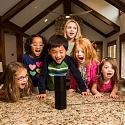 How Children Interact With Smart Speakers