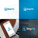 Shipfix Raises $4.5M Seed for Its Dry Cargo Shipping Platform