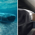 The FedEx of the Future is Underwater
