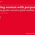 (PDF) PwC - Modern Mobility : Moving Women with Purpose