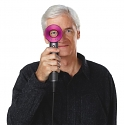 (Video) Dyson Spent 4 Years and $71 Million Reinventing the Hair Dryer