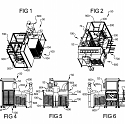 (Patent) Little Caesars Patents Pizza-Making Robot