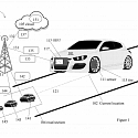 (Patent) Intel Patents for a Method for Road Surface Friction Based Predictive Driving for Computer Assisted or Autonomous Driving Vehicles