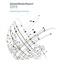 (PDF) Mckinsey - Global Media Report 2015