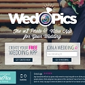 "Wedding App WedPics Raises $6.5M From ""Shark Tank's"" Barbara Corcoran"
