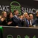 Shake Shack's Secret Sauce ? It Cares.