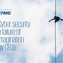(PDF) KPMG - Cyber Security : A Failure of Imagination by CEOs