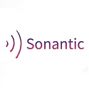 Sonantic Raises €2.3M to Bring 'Human-Quality' Artificial Voices to Games