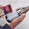Vivino Raises $155M for Wine Recommendation and Marketplace App