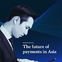 (PDF) Mckinsey - The Next Frontier in Asia Payments
