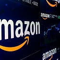 World's Largest Advertisers Report - Amazon is Now Earth's Biggest Advertiser