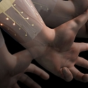 (Video) Sensor Converts Forearm Signals to Control Prosthetic Hands