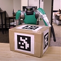 (Video) Agility Robotics' Humanoid Digit Robot Helps Itself to The Logistics Market
