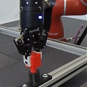 (Paper) New Framework can Train a Robotic Arm on 6 Grasping Tasks in Less Than an Hour