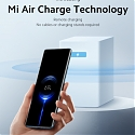 Xiaomi Introduced a Brand New Form of Charging – Mi Air Charge Technology