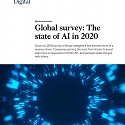 (PDF) Mckinsey - The State of AI in 2020