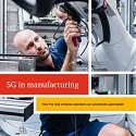 (PDF) PwC - 5G and Industrial Manufacturing in a Post-COVID-19